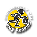 PlayRecords.net